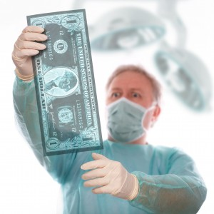 medical director payments stark law compliance